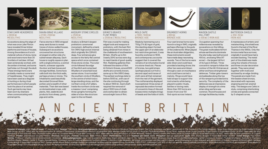 Ancient Britain Filler Card AW.indd