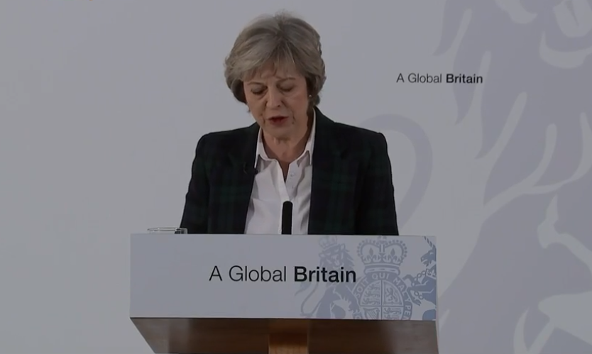 Theresa-May-Brexit-speech