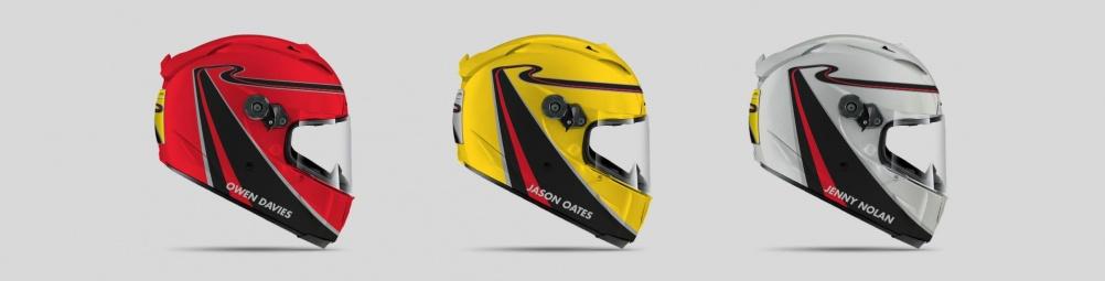 The-Allotment-Radical-Helmets