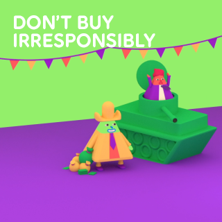 Dont_Buy_Irresponsibly_320_02