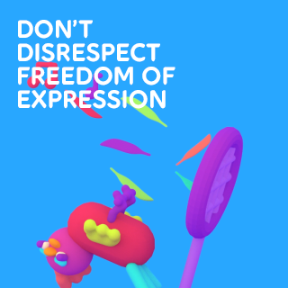 Dont_Disrespect_Freemdom_of_Expression_320_02