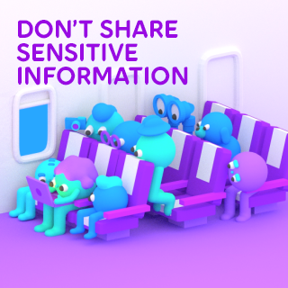 Dont_Share_Sensitive_Info_320_02