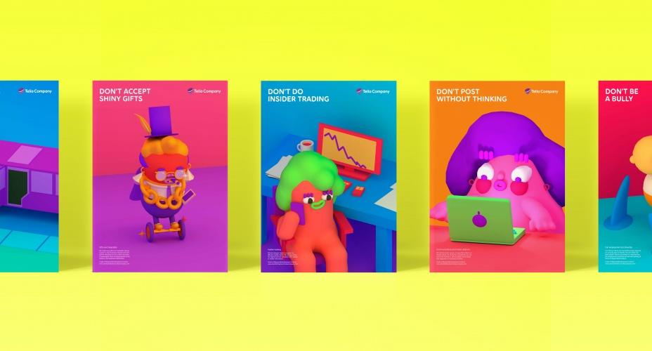 telia-ethics-posters-01