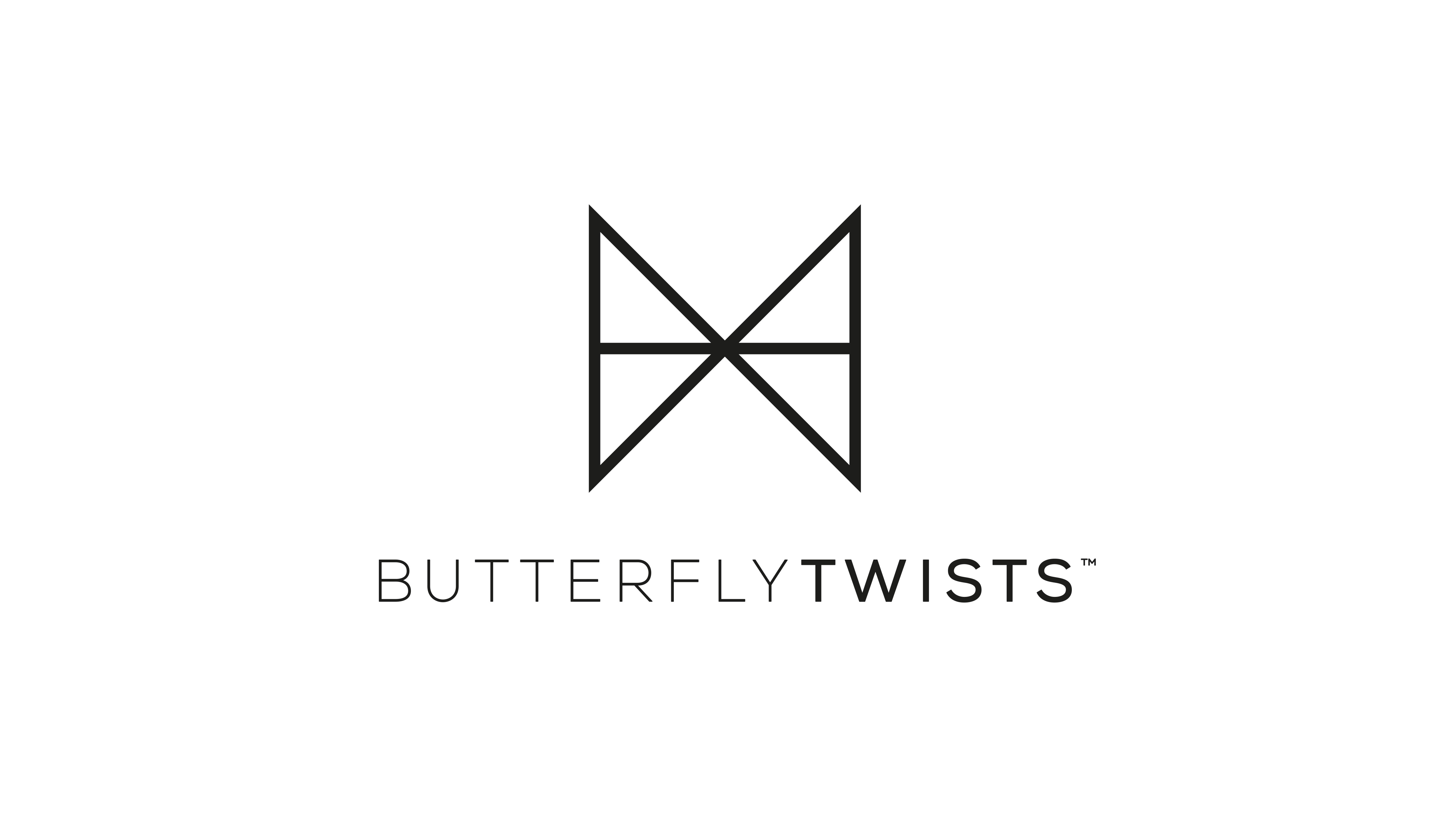 Butterfly Twist Creds_1