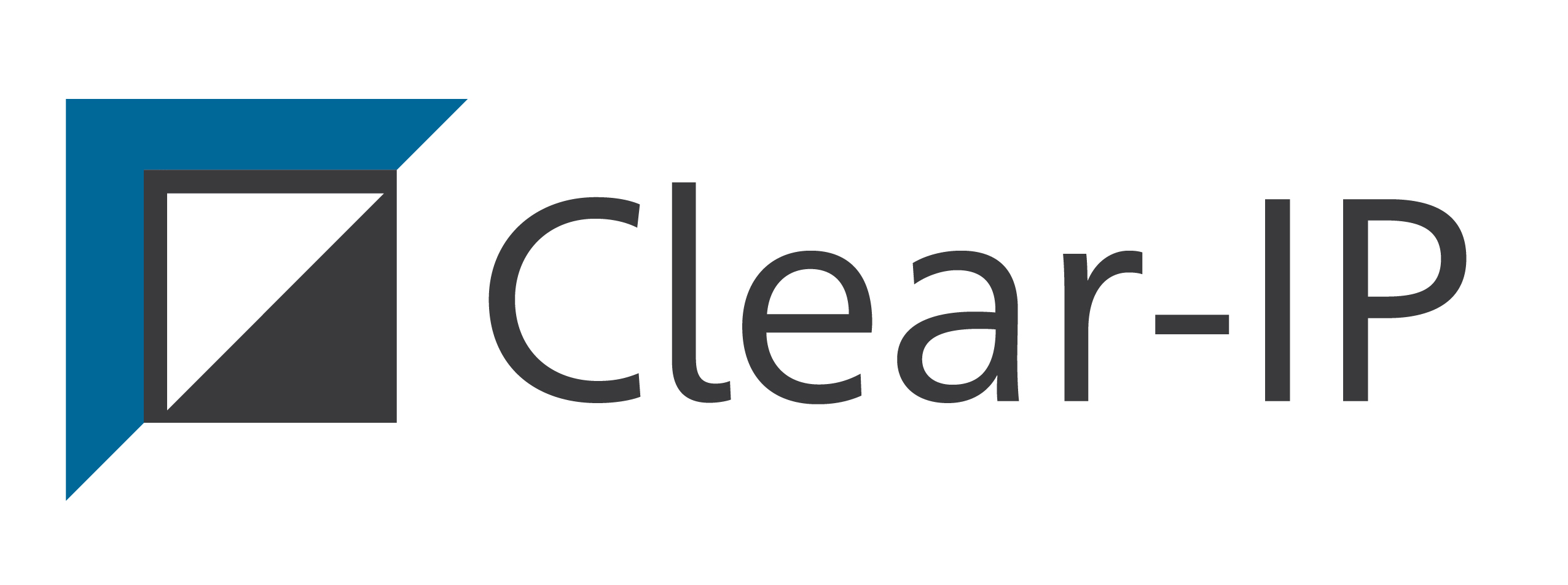 Clear-IP logo[1]