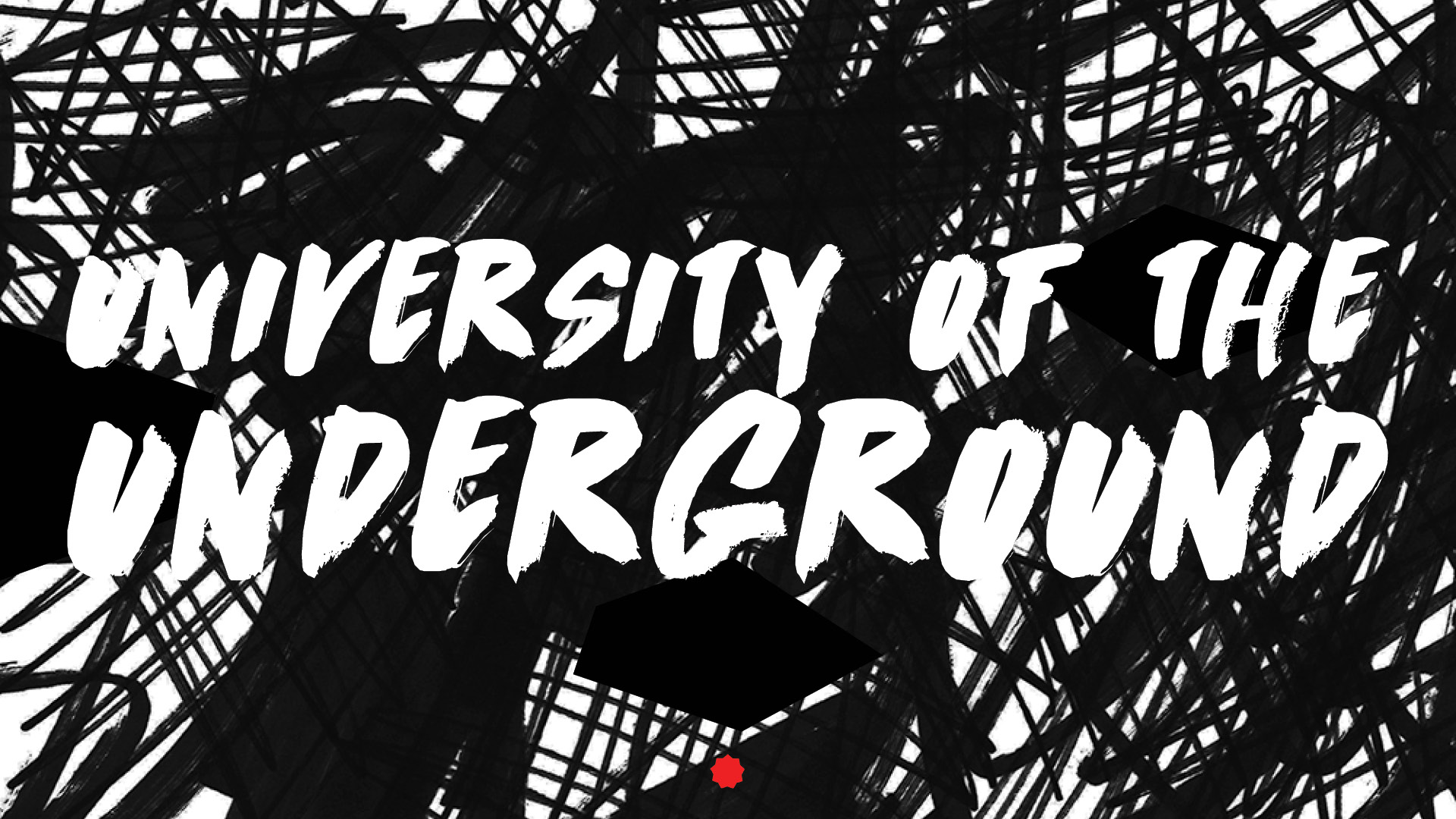 university-of-the-underground-copyright-nelly-ben-hayoun-studios