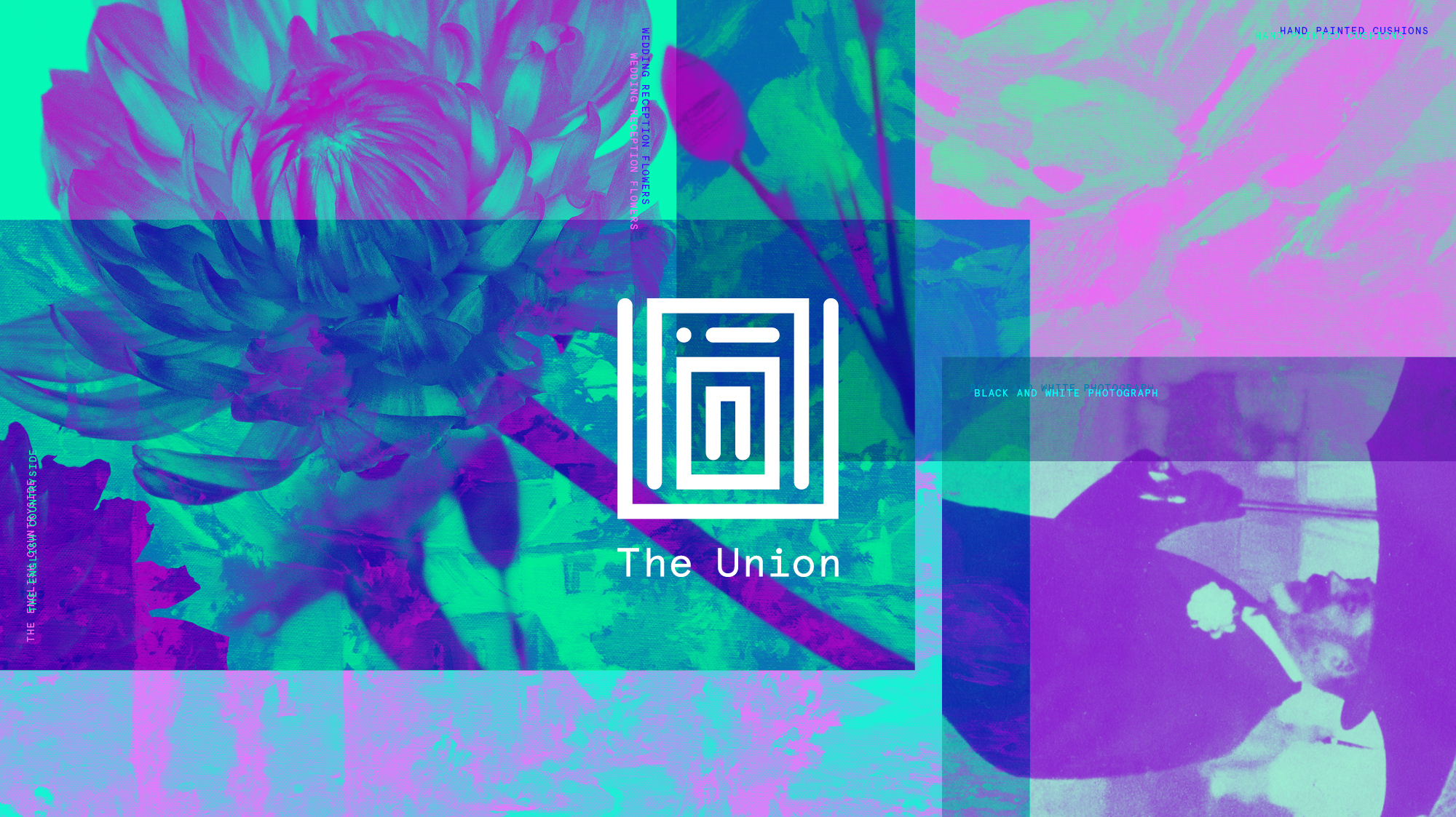 03 The Union background