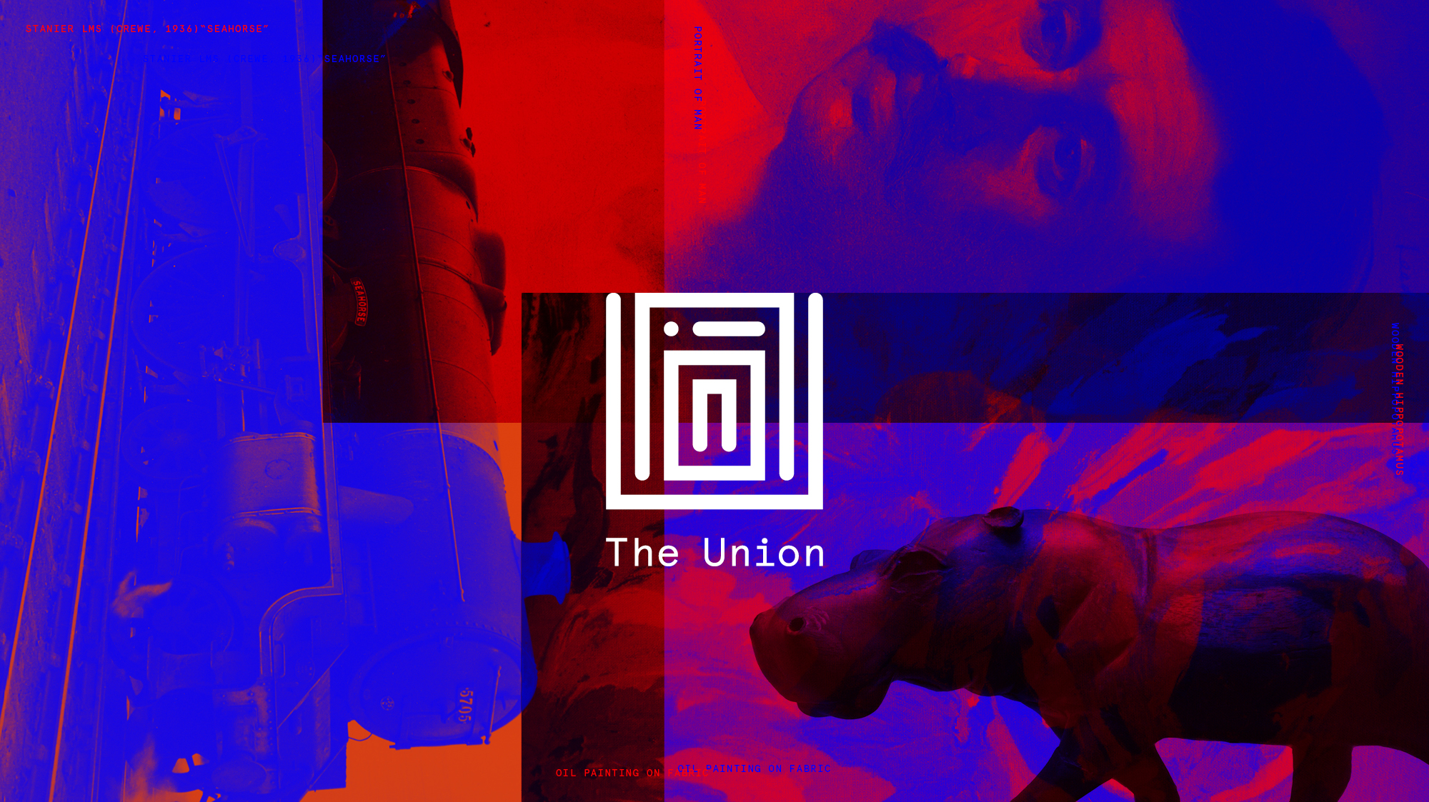 05 The Union background