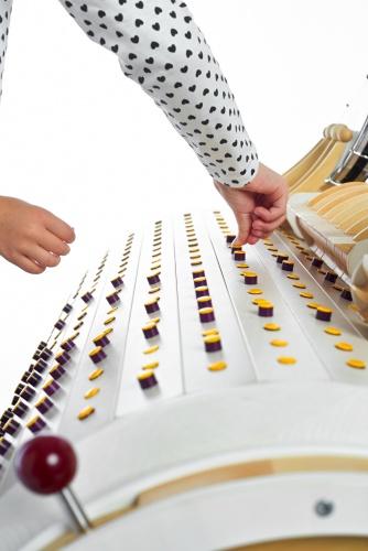 musiconclub-com-design-buttons