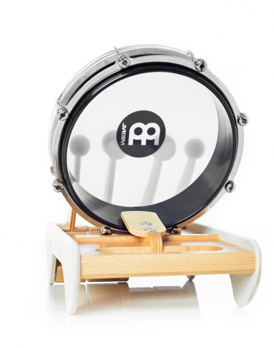 musiconclub-com-design-drum2