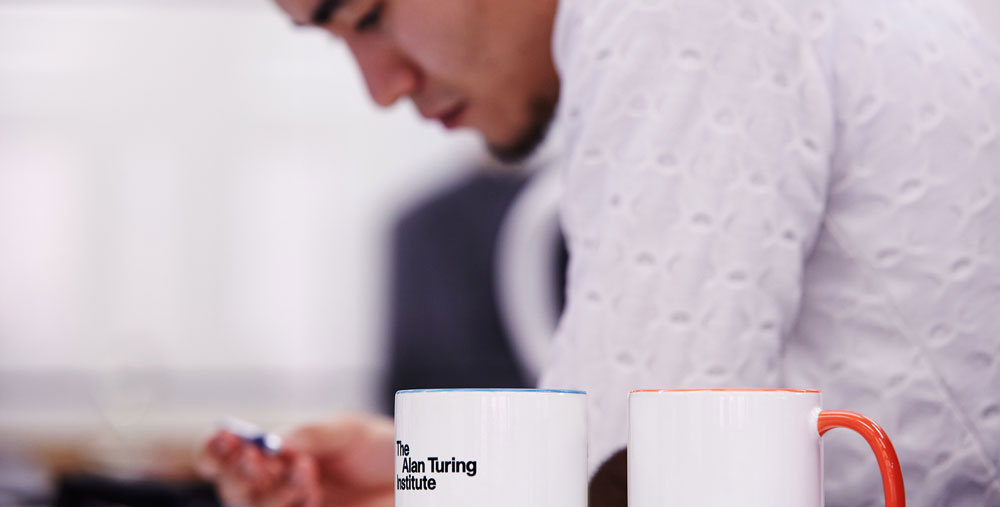 CaseStudy_Turing_TwoMugs-edit