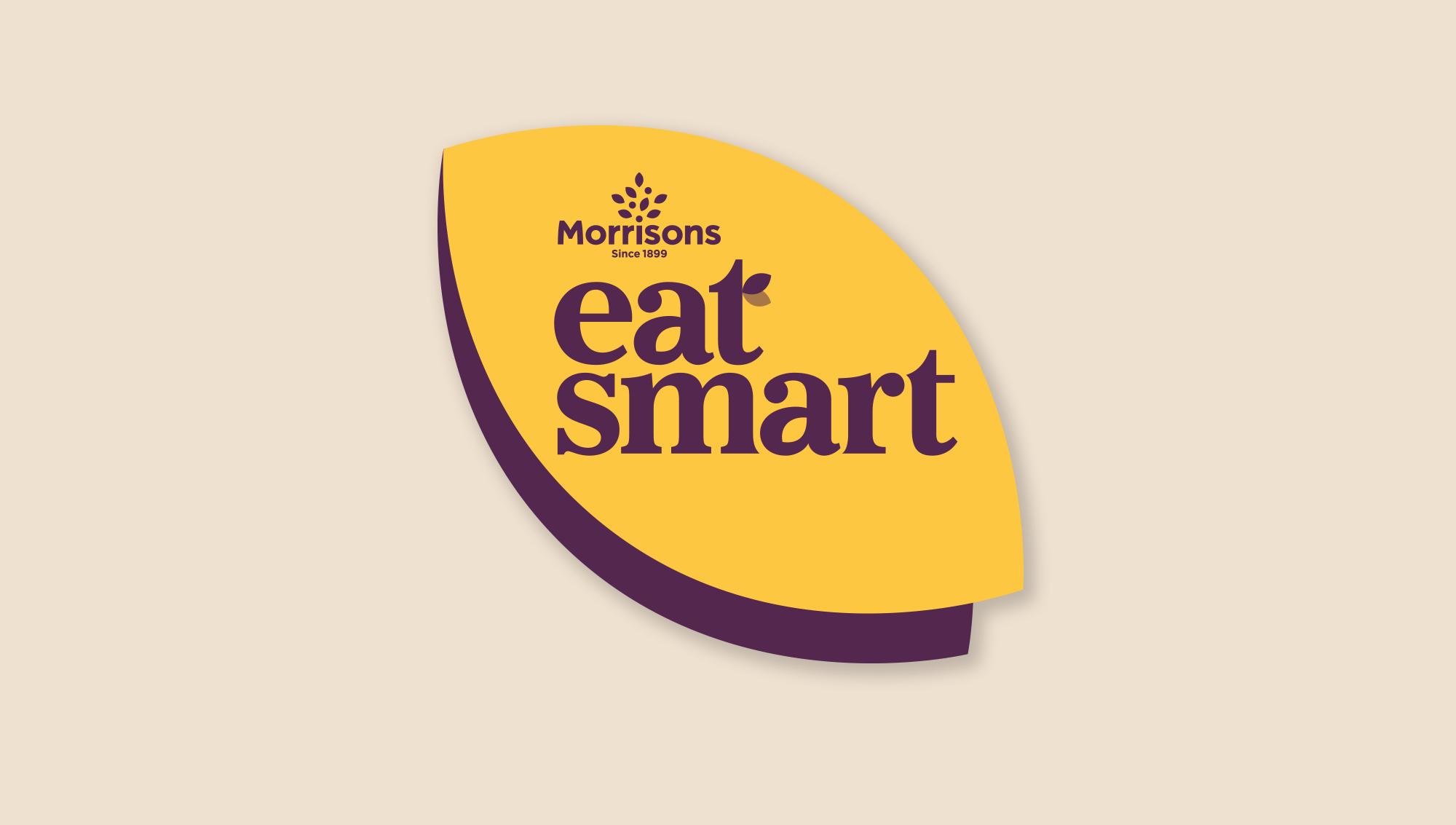 Eat Smart_Logo