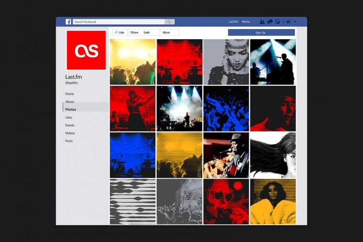 ostreet-lastfm-facebook