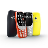 Nokia to bring back classic 3310 and release new smartphones
