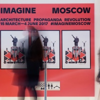 Moments in history designers would like to see recreated in exhibition form