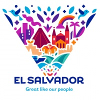 "Interbrand creates place branding to ""put El Salvador on the map"""