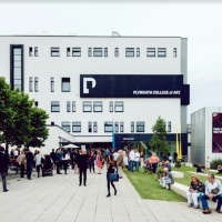 "Cutting foundation courses will lead to ""simplistic education"", says art school dean"