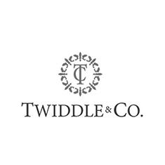 Twiddle_logo