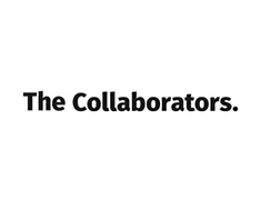 The-Collaborators_logo