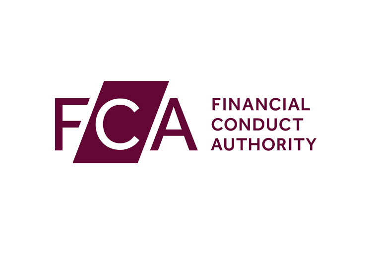 Financial Conduct Authority Looks To Streamline And