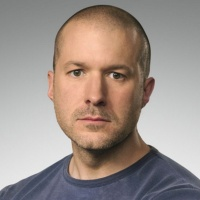 RCA appoints Apple design chief Jony Ive as new chancellor