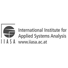 IIASA_115x115