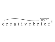 Creativebrief_logo