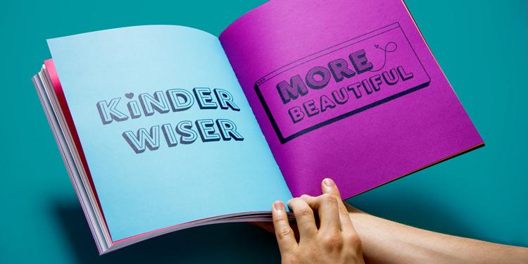 The Non Designers Design Book Pdf Online