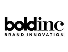 Boldinc logo