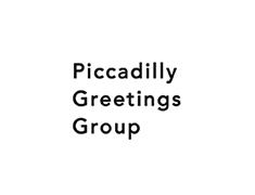 PGG_DW