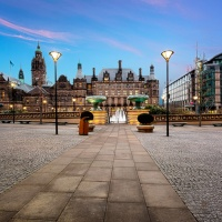 """Sheffield's creative and digital industries """"underestimated"""", report reveals"""