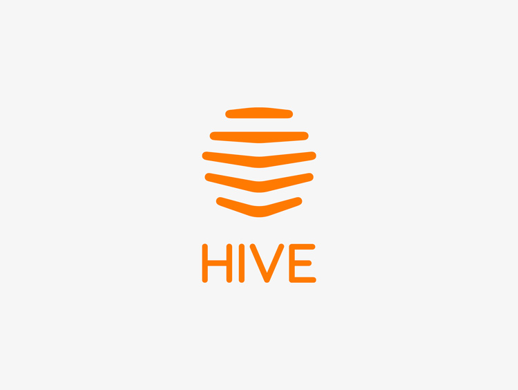 """Wolff Olins rebrands Hive around """"affordability"""" of connected home products"""