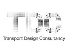 TDC_DW
