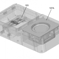 Facebook files patent for modular smartphone