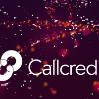 "Callcredit looks to ""bring data to life"" with new visual identity"