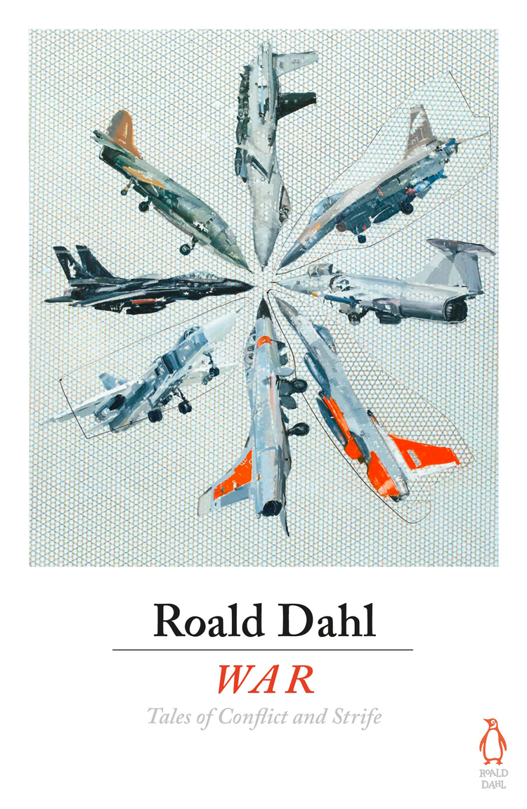 how does roald dahl show conflict between appearance and reality in 3 out of 5 short stories