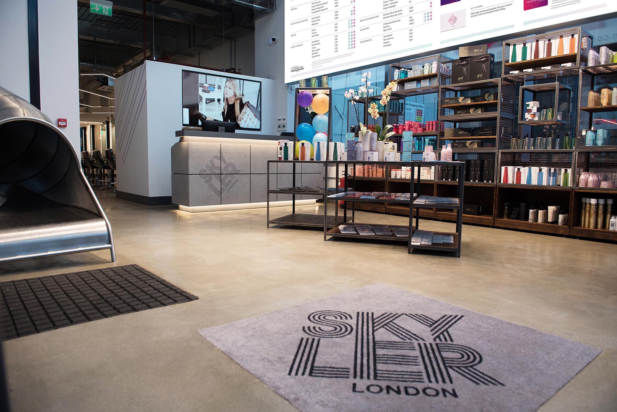 Retail Design Week