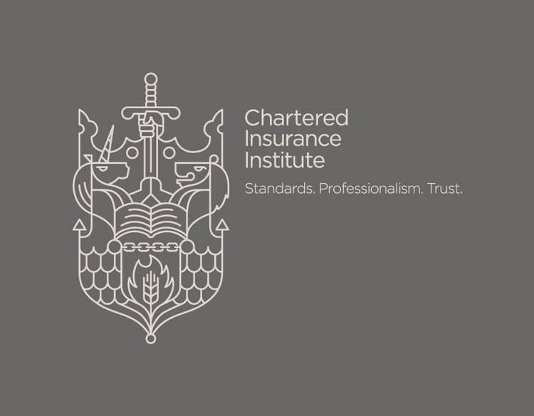 "Chartered Insurance Institute rebrands with ""modernised"