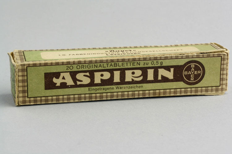 Aspirin-packet-Bayer-1939.jpg