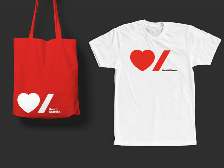 Tote-bag-and-t-shirt-2016.-%C2%A9-The-Heart-Stroke-Foundation-of-Canada%E2%84%A2.jpg