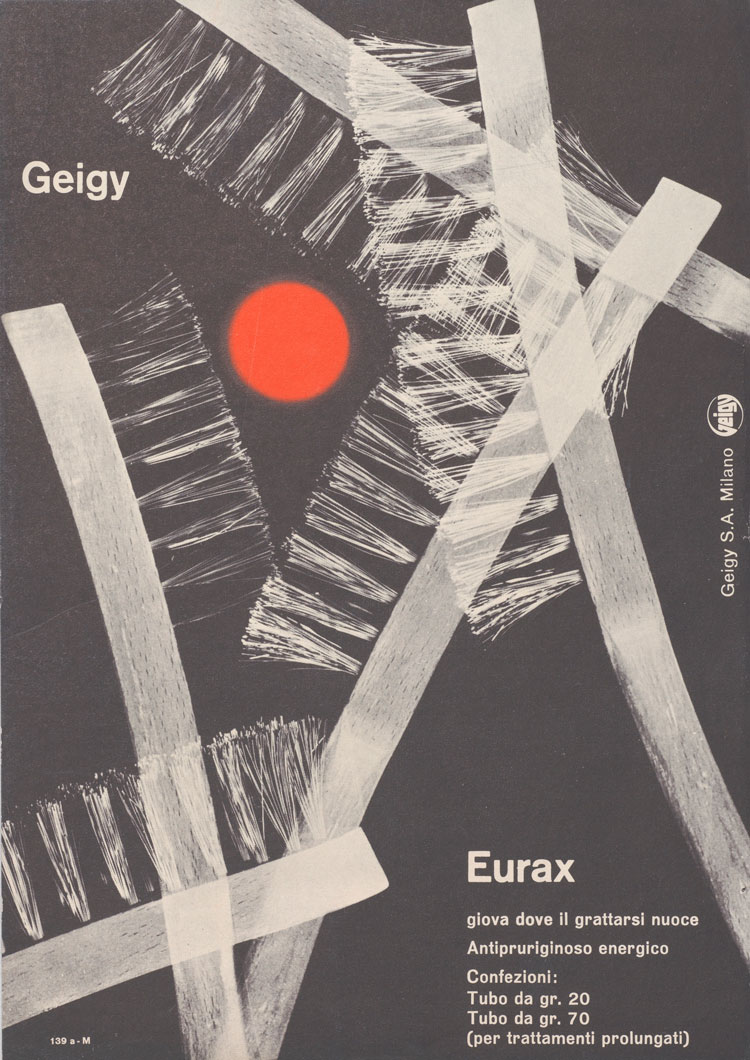 Advertisement-for-Geigy-Eurax-c.-1955.-Courtesy-Display-Graphic-Design-Collection-thisisdisplay.jpg