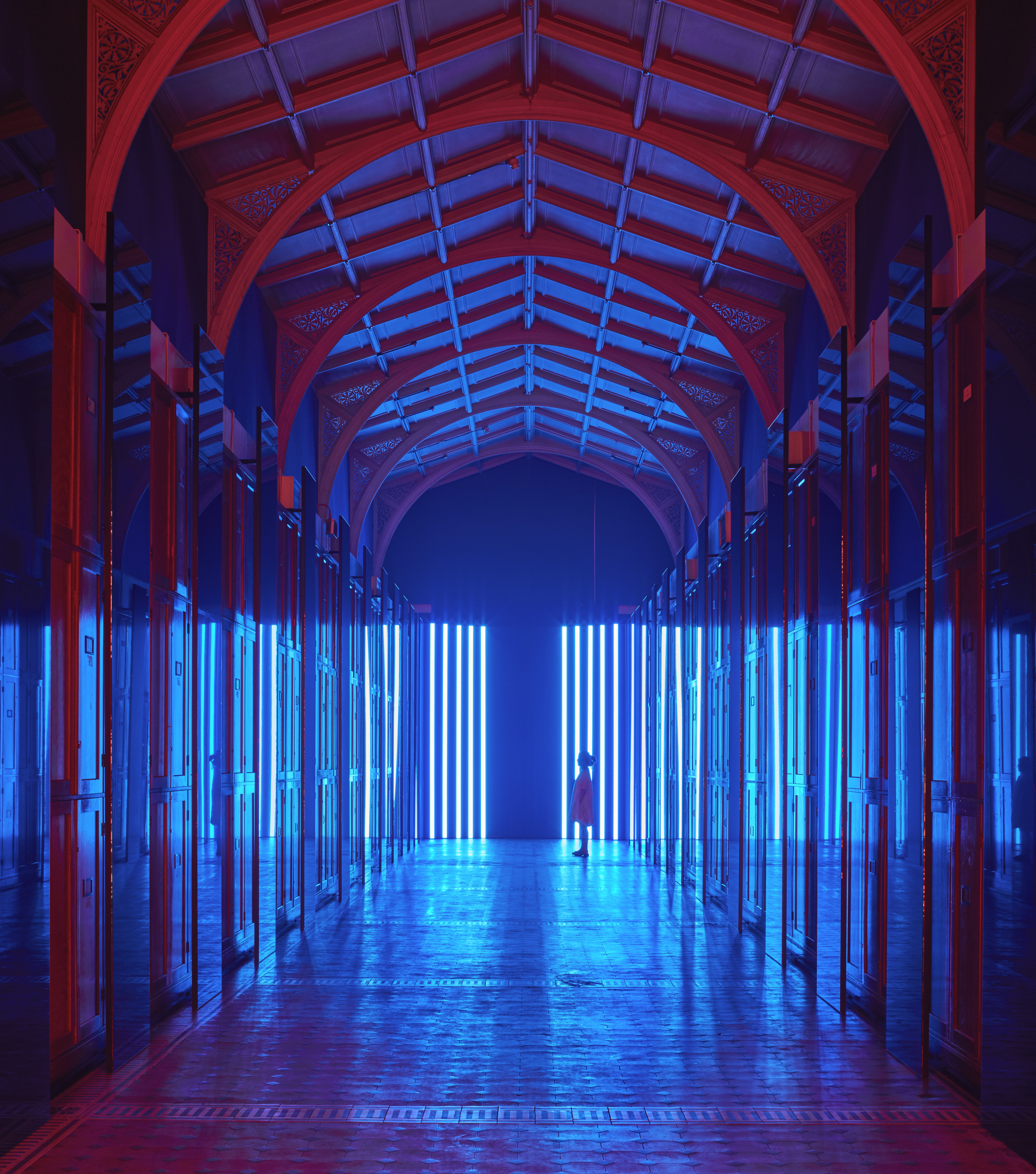 London Design Festival at the V&A – first look