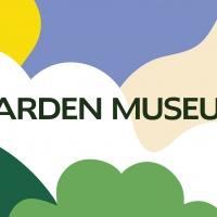 Pentagram partners give Garden Museum abstract new look