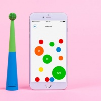 The best talks to catch at D&AD Festival 2018