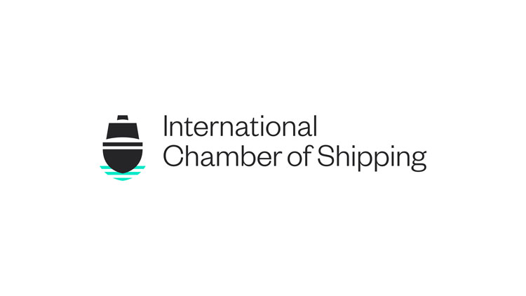 """Ships Are Not Operating In Regulatory Vacuum"" Says ICS Chairman, At Start Of Major UN Negotiations On Future Ocean Governance"