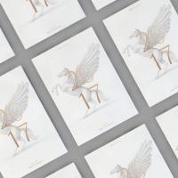 "Barrister and judge training organisation gets ""progressive"" Pegasus branding"