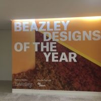 Review: Beazley Designs of the Year 2017 at the Design Museum