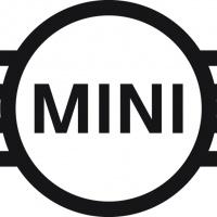 "Mini unveils new, ""tradition-conscious"" logo"