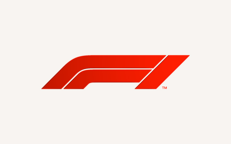FORMULA-1%C2%AE-UNLEASHES-NEW-BRAND-IDENTITY-INSPIRED-BY-ITS-FANS-OPTION-2.jpg