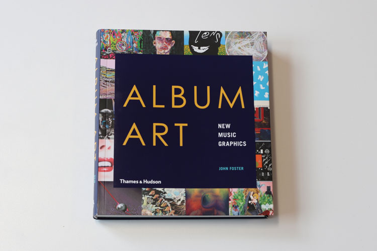 The record sleeve designers you need to know about